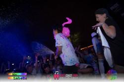 Color-Me-Wet-Orlando-8860