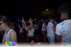 Color-Me-Wet-Orlando-8965