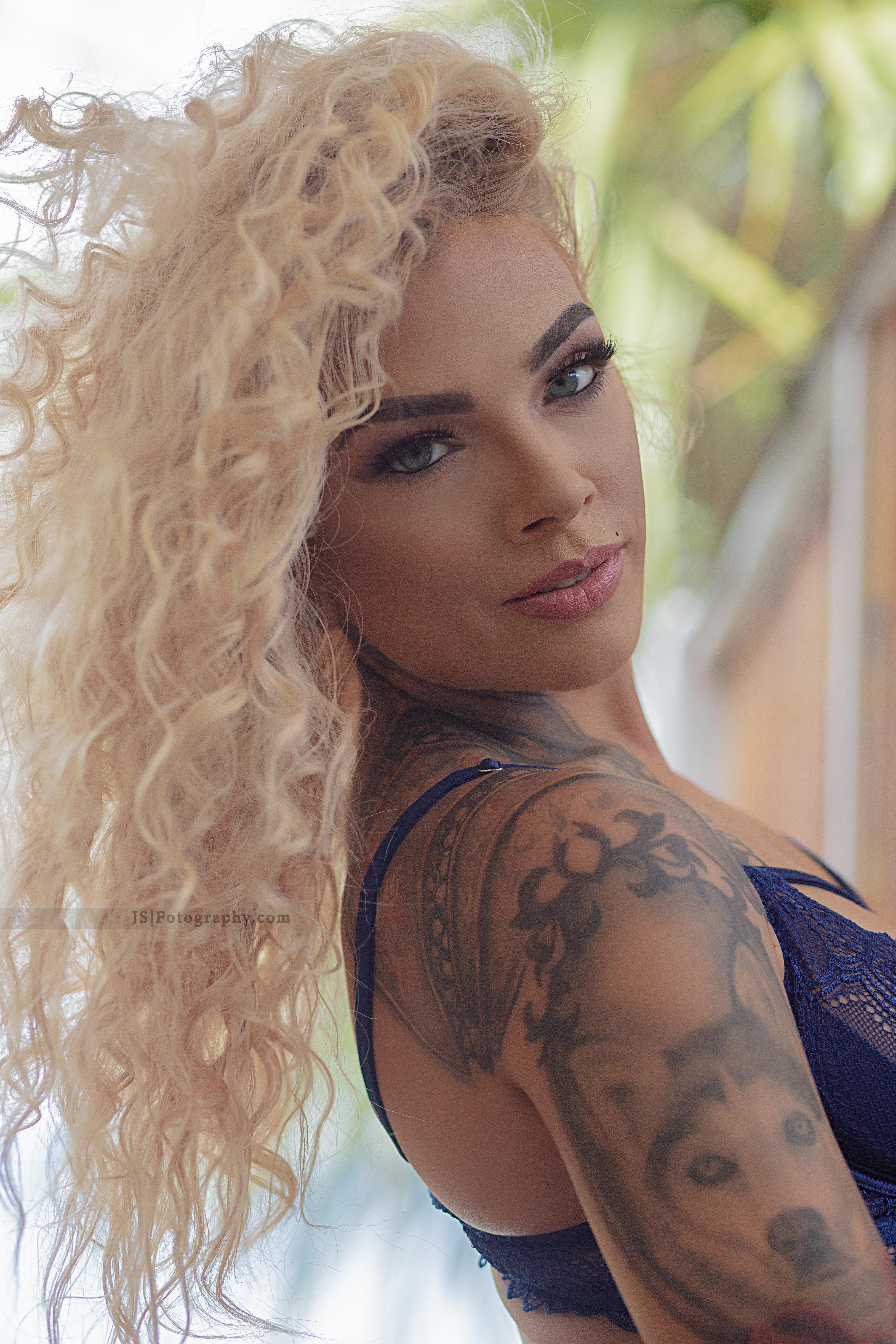 BrittanyLeaBors-6843-Edit-Edit