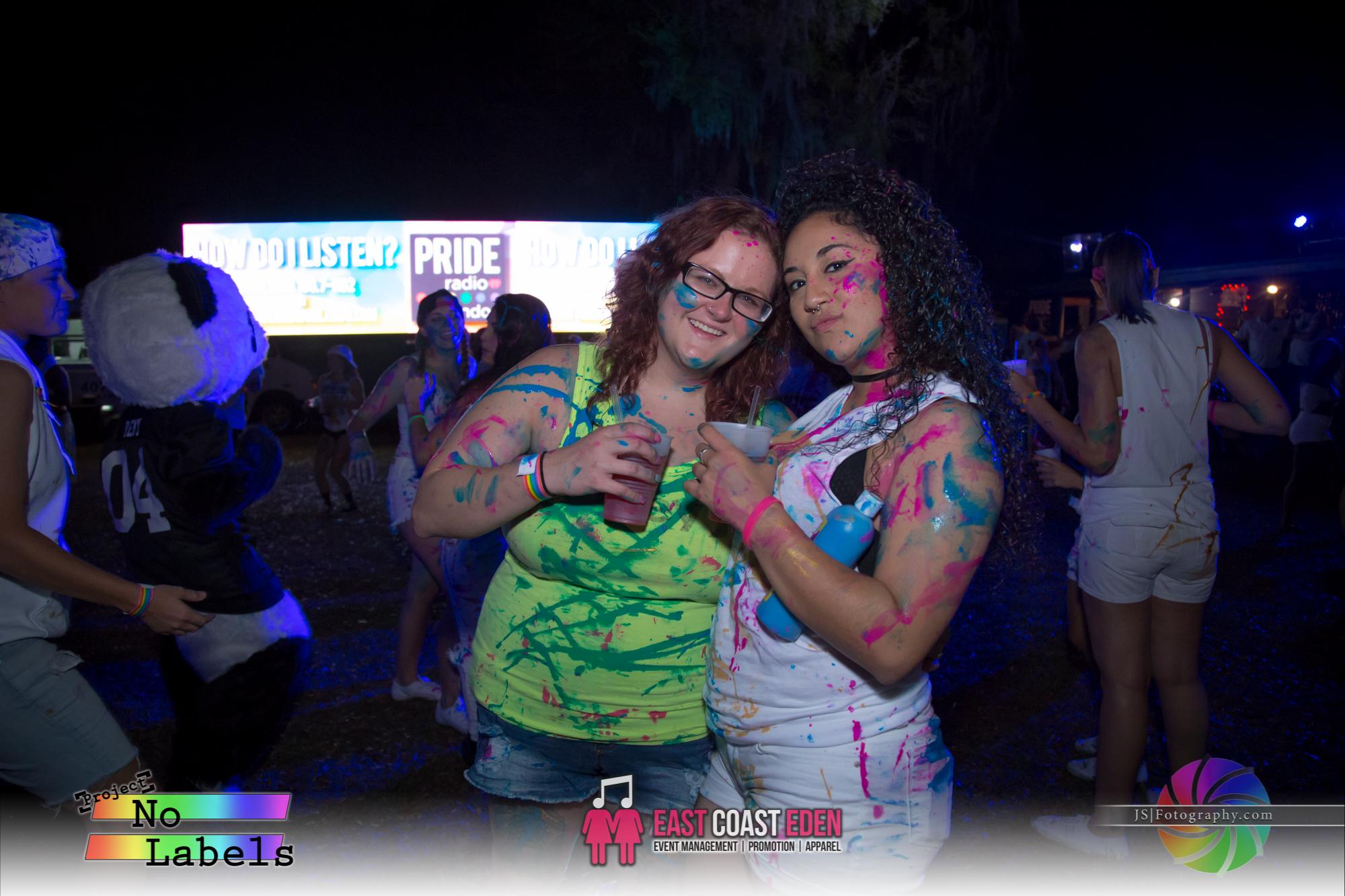 Color-Me-Wet-Orlando-8639