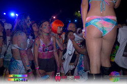 Color-Me-Wet-Orlando-8916