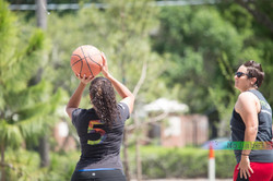 Basketball-PNL-April16-6613