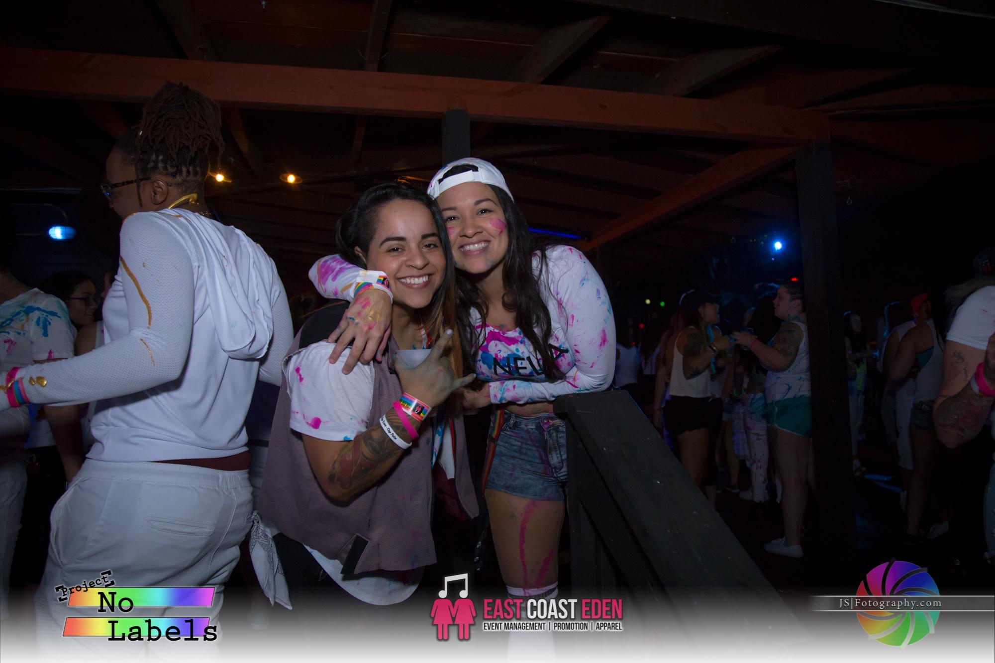 Color-Me-Wet-Orlando-8666