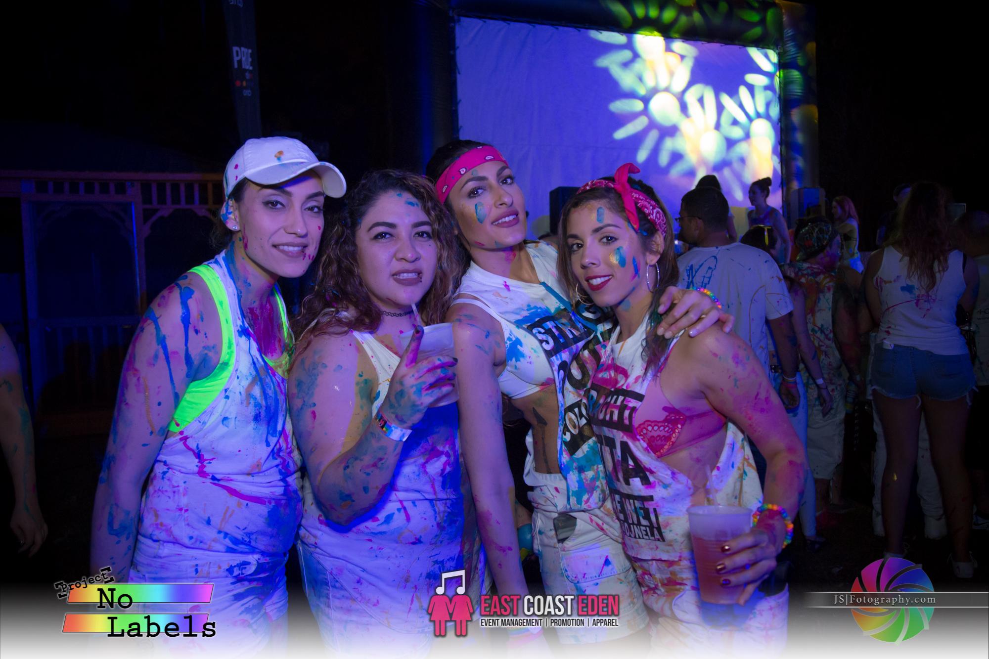 Color-Me-Wet-Orlando-8824