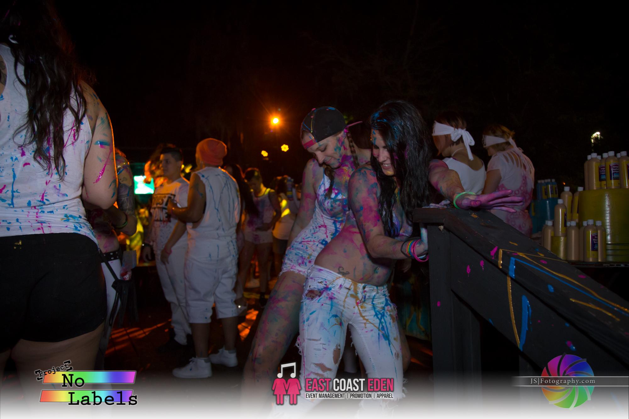 Color-Me-Wet-Orlando-8668