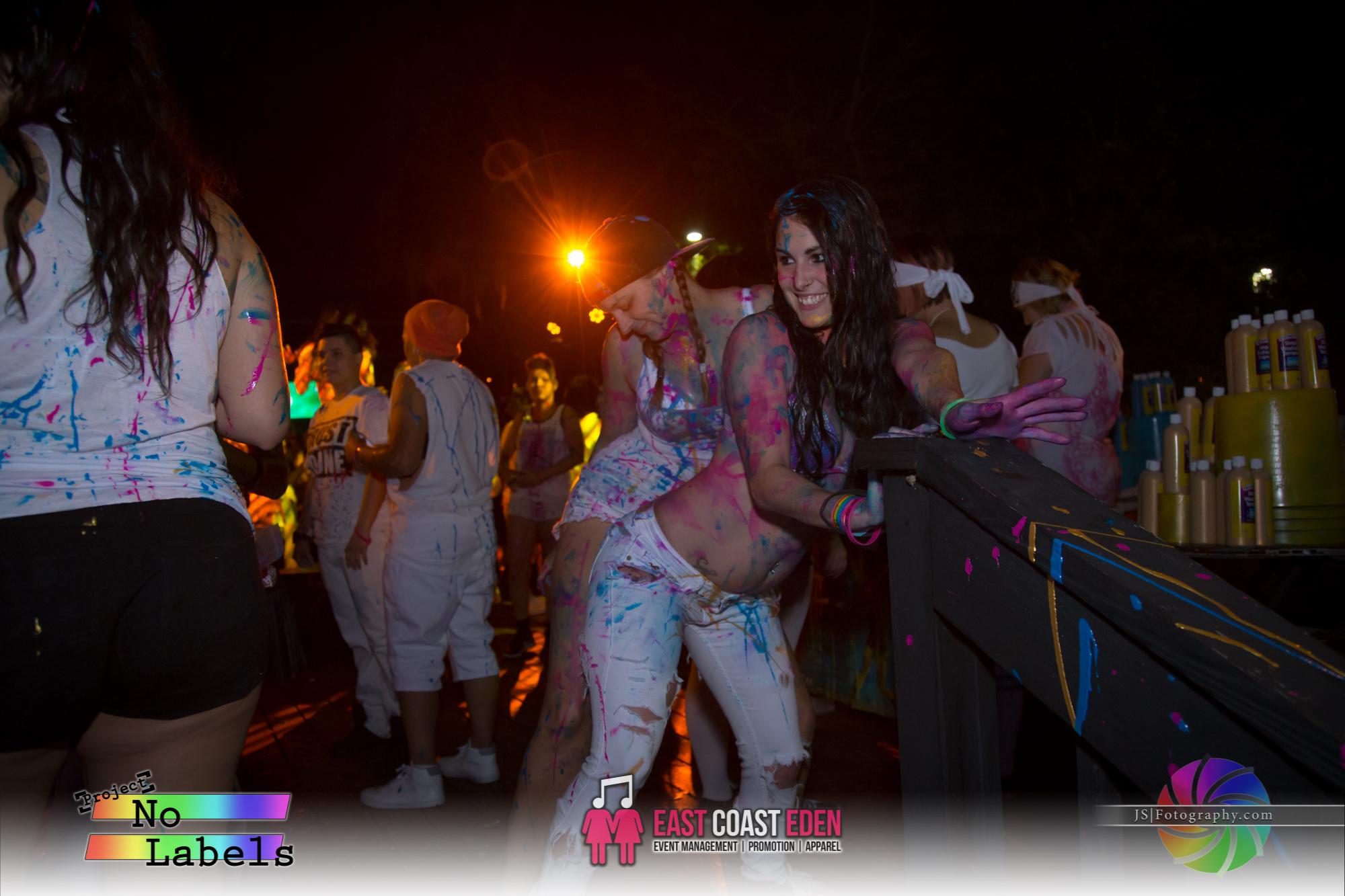 Color-Me-Wet-Orlando-8669