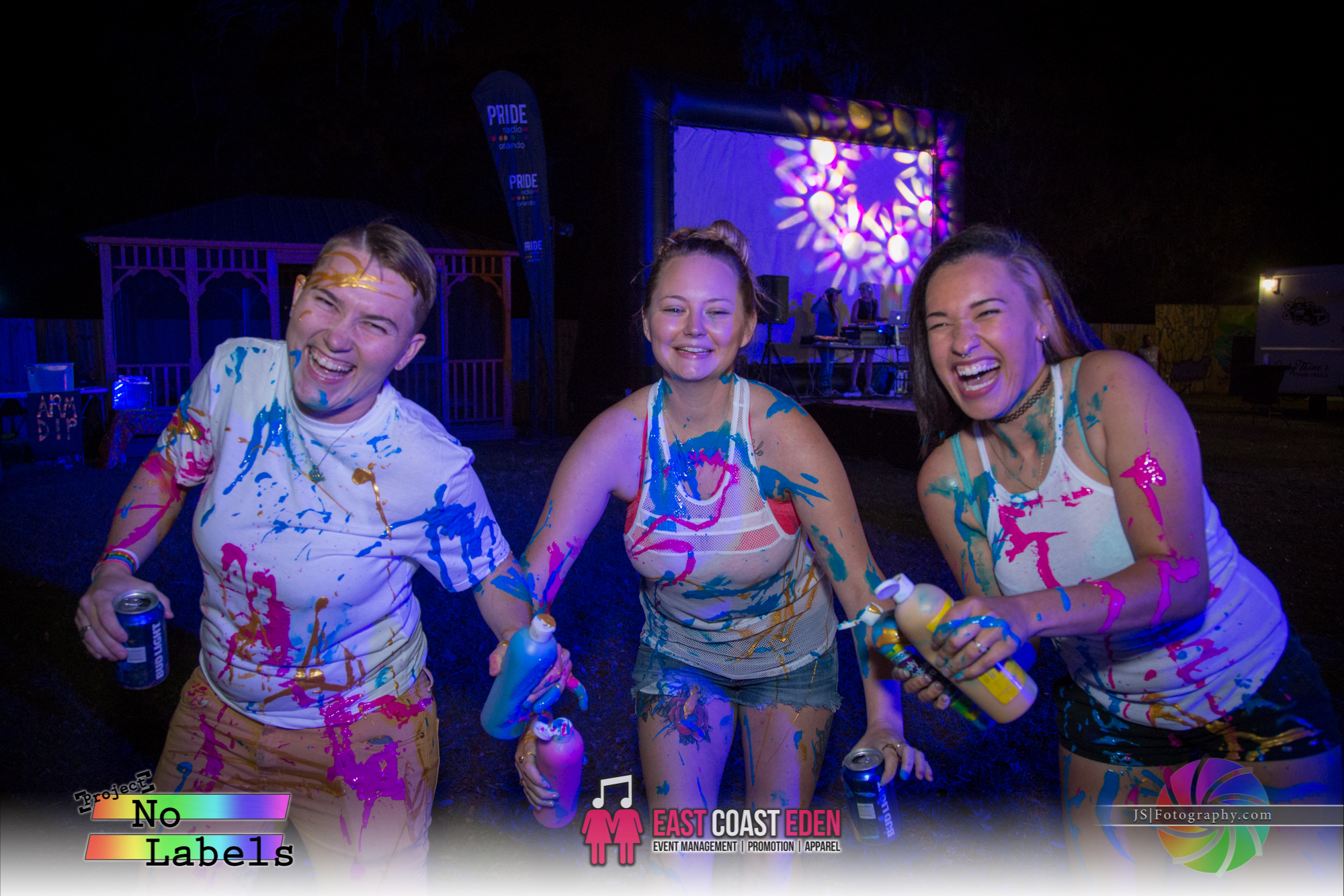 Color-Me-Wet-Orlando-8586