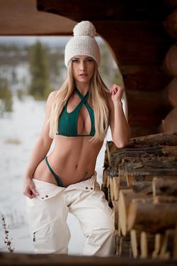 Sara Natividad