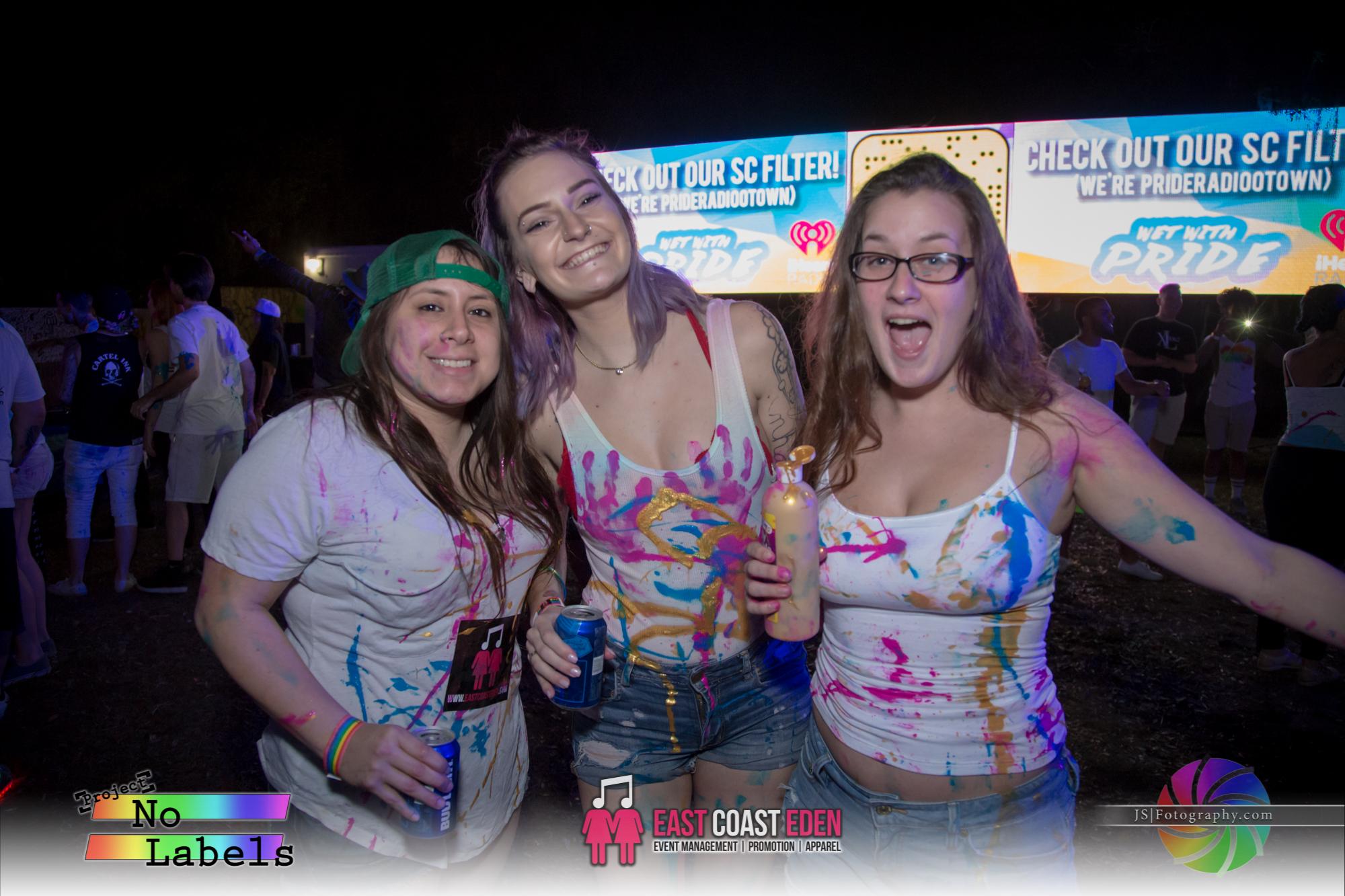 Color-Me-Wet-Orlando-8601
