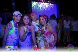 Color-Me-Wet-Orlando-8823
