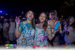 Color-Me-Wet-Orlando-8596