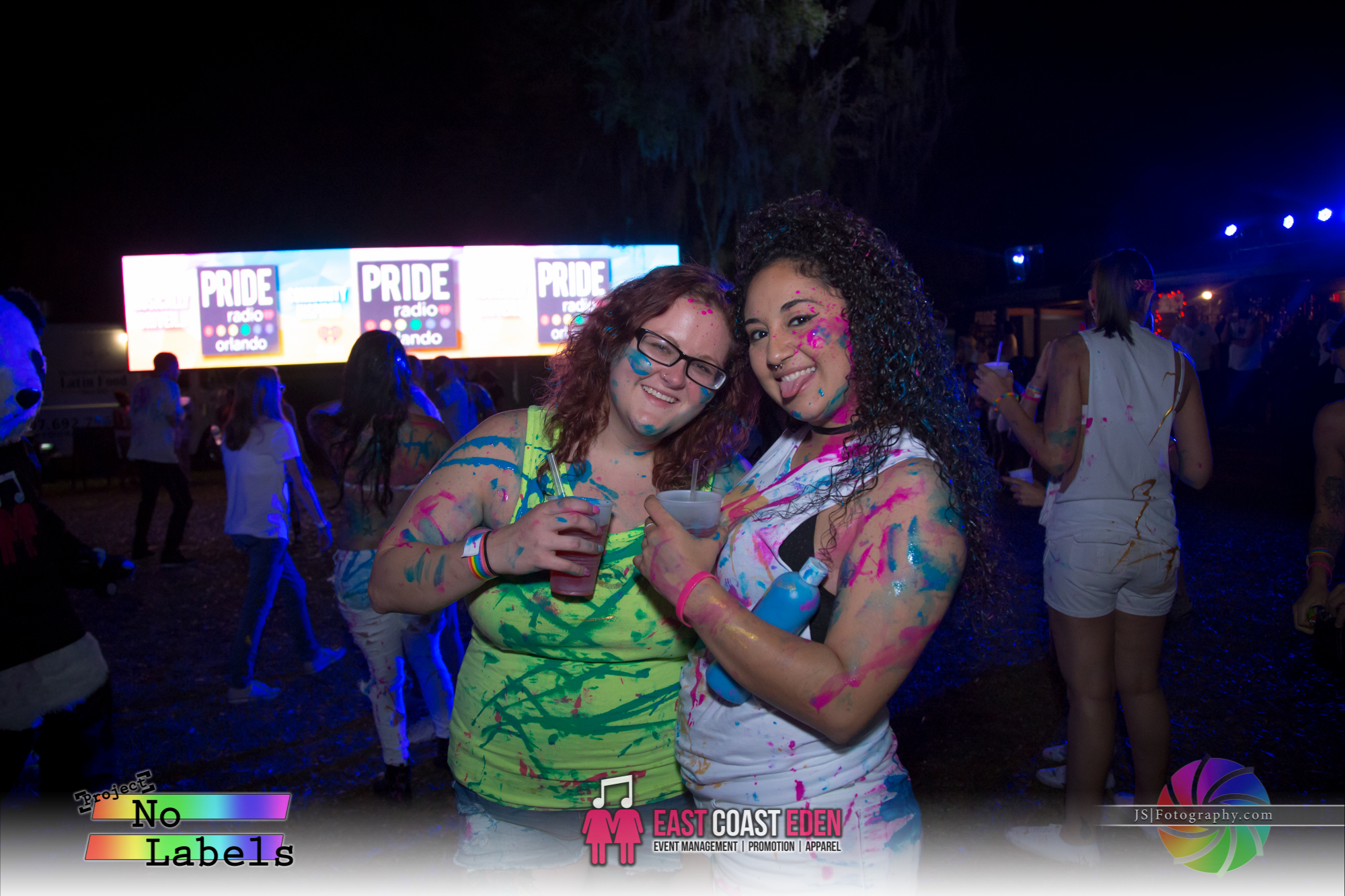 Color-Me-Wet-Orlando-8638