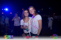 Color-Me-Wet-Orlando-8760