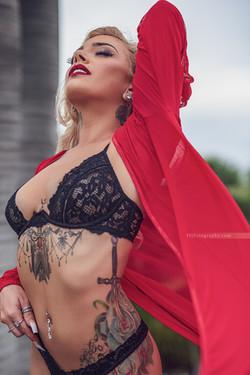 BrittanyLeaBors-7063-Edit-Edit