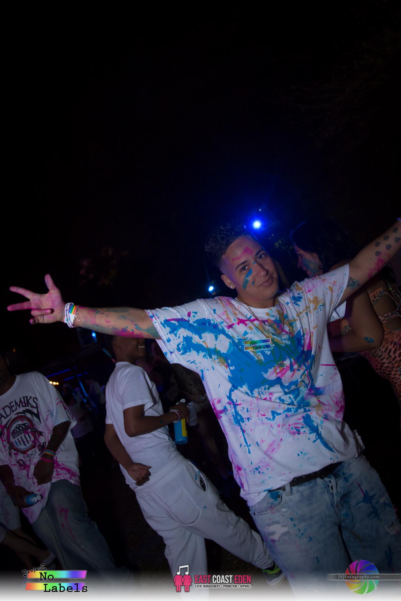 Color-Me-Wet-Orlando-8713