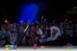 Color-Me-Wet-Orlando-8895