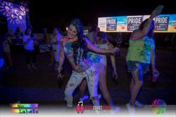 Color-Me-Wet-Orlando-8626