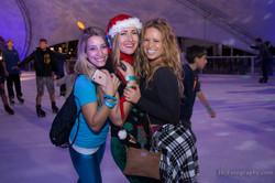 OnBikes Winter Ride 2016