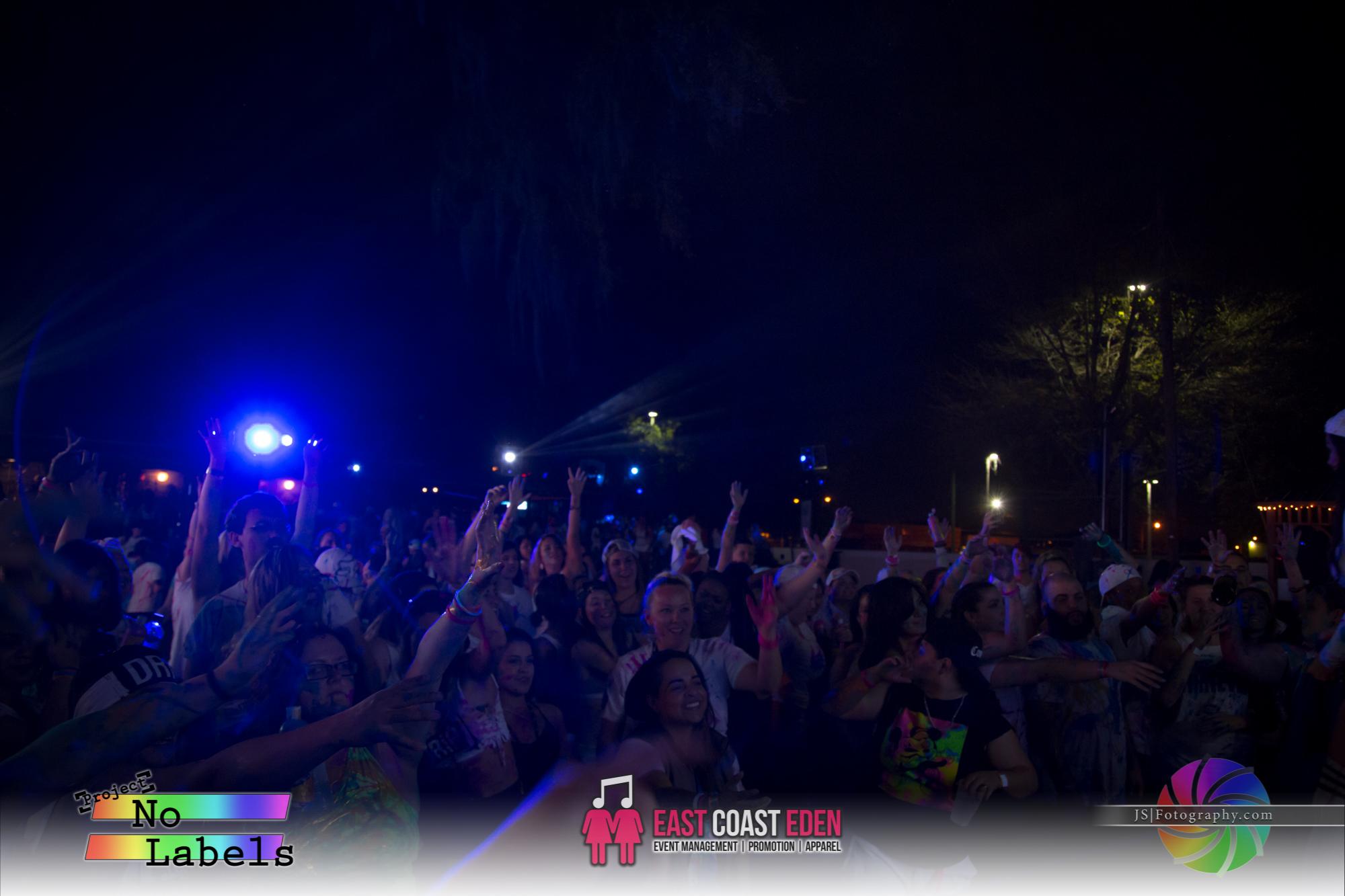 Color-Me-Wet-Orlando-8843