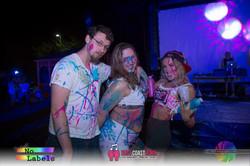 Color-Me-Wet-Orlando-8706