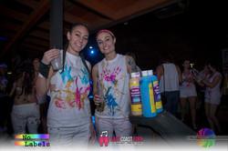 Color-Me-Wet-Orlando-8606