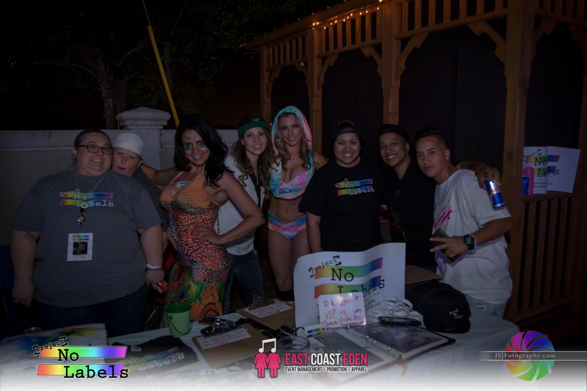 Color-Me-Wet-Orlando-8612