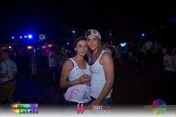 Color-Me-Wet-Orlando-8663