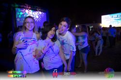 Color-Me-Wet-Orlando-8720