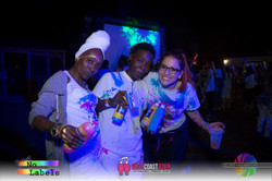 Color-Me-Wet-Orlando-8768
