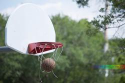 Basketball-PNL-April16-6816