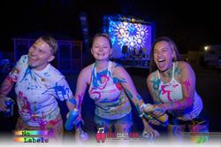 Color-Me-Wet-Orlando-8585