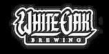 WOB-logo1-2-2.png