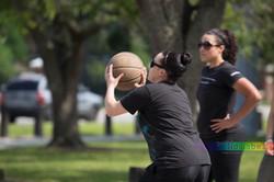 Basketball-PNL-April16-6982