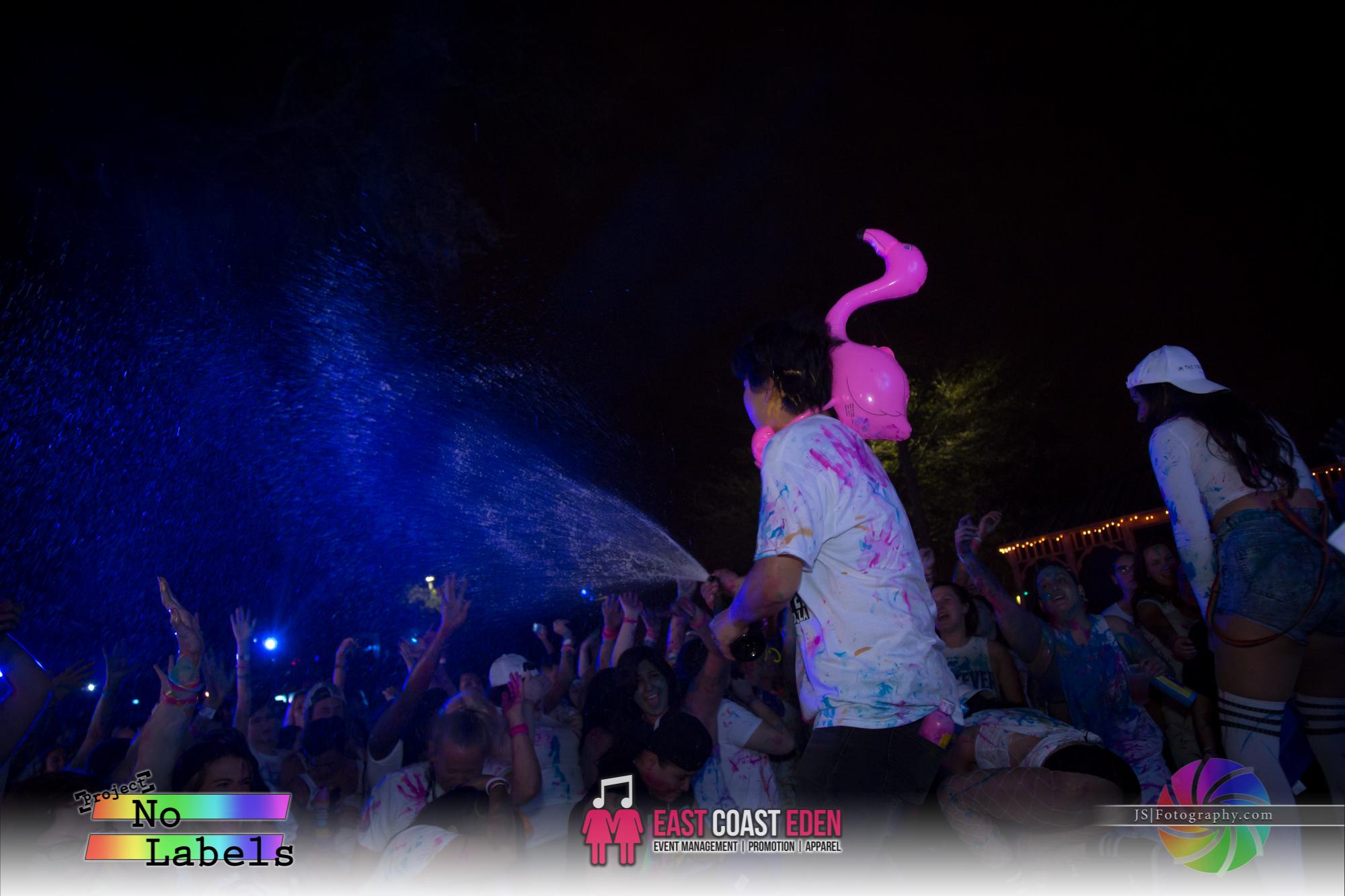 Color-Me-Wet-Orlando-8861