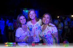Color-Me-Wet-Orlando-8966