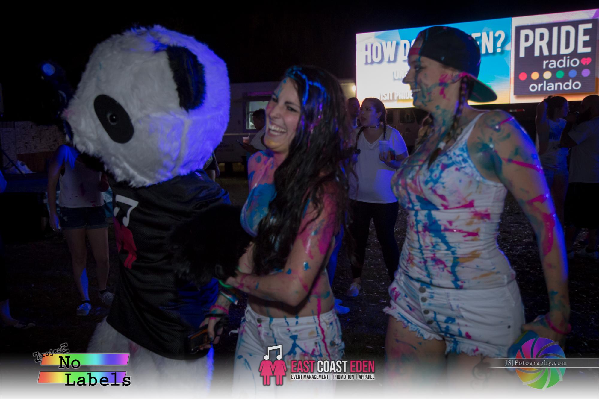 Color-Me-Wet-Orlando-8630