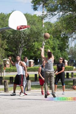 Basketball-PNL-April16-7102