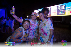 Color-Me-Wet-Orlando-8711