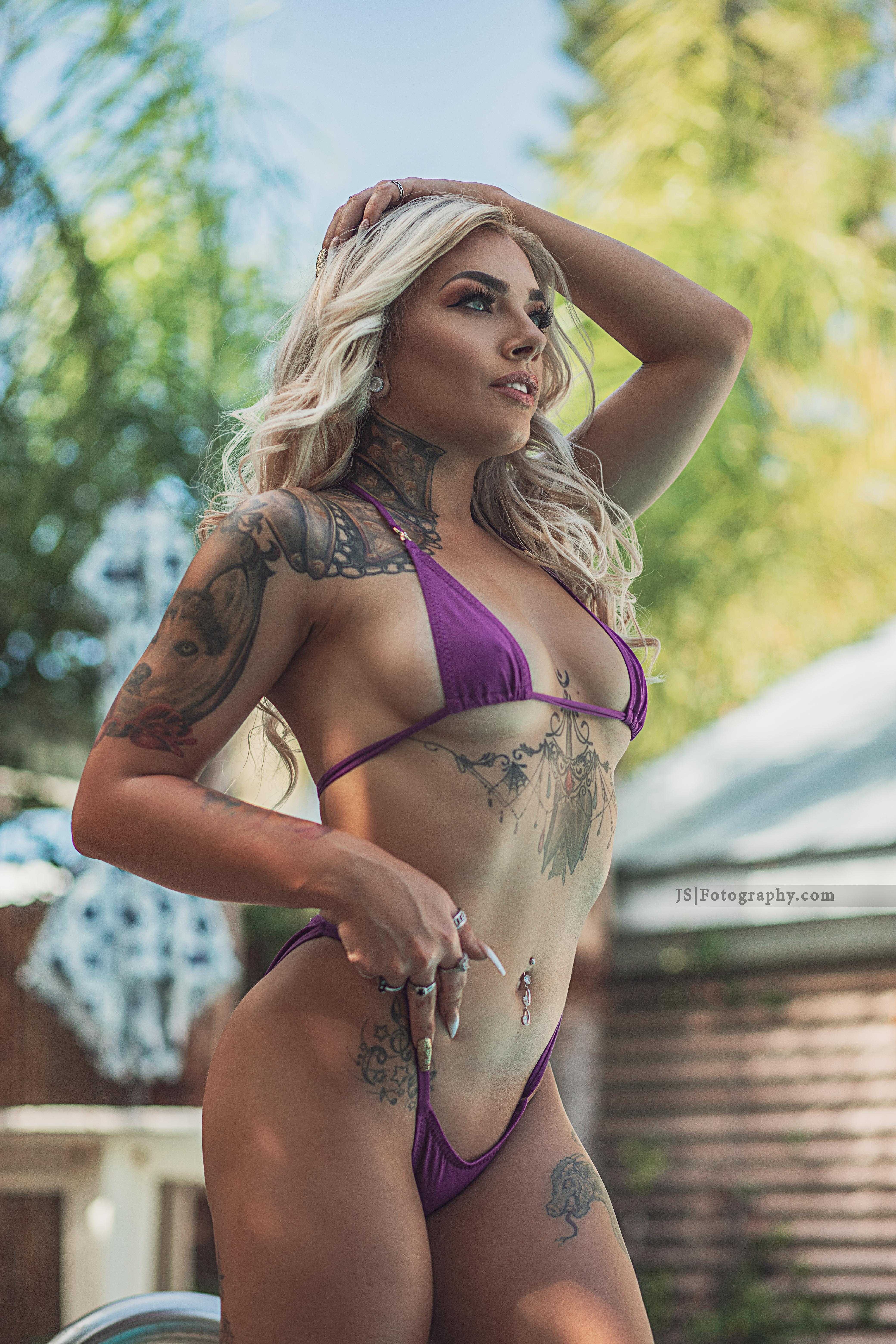 BrittanyLeaBors-6527-Edit-Edit