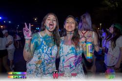 Color-Me-Wet-Orlando-8595