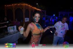 Color-Me-Wet-Orlando-8660