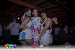 Color-Me-Wet-Orlando-8621
