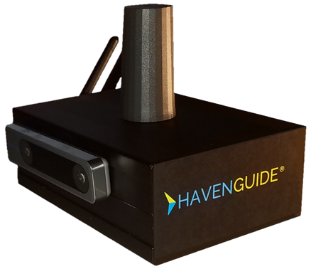havenguide-transp.png