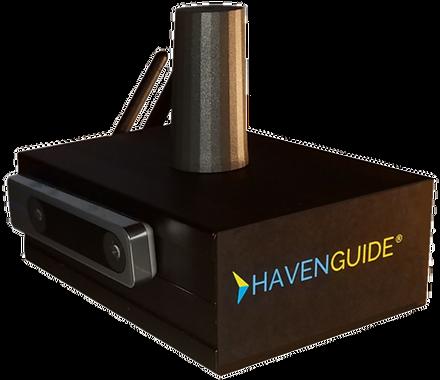 havenguide-transp.png