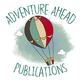 Adventure Ahead Logo.jpg