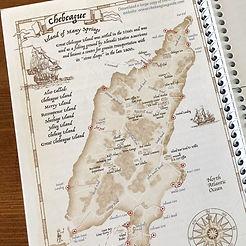 Chebeague Map.jpg