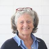 Leila Bisharat.JPG