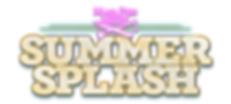 SummerSplash_LOGO.png