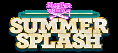 SummerSplash_LOGO.png