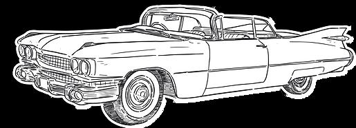 oldsmobile-reverse.png